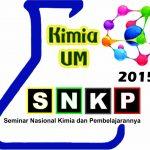Logo SNKP