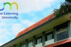 Jadwal Matakuliah Skripsi Kimia Semester Antara 2015/2016