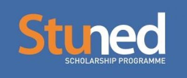 Stuned Scholarship Programme