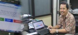 Kembangkan Asesmen Formatif Berbasis Online