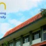Penerimaan Mahasiswa Baru Program Sarjana (S1) Seleksi Mandiri Jalur Tes Berbasis Komputer (TBK) UM Tahun Akademik 2016/2017
