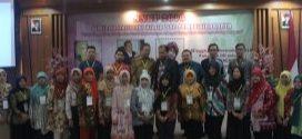 Prosiding Seminar Nasional Kimia dan Pembelajarannya (SNKP) 2016