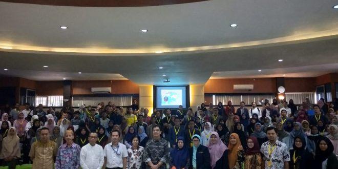FGD Prof. Hadi Nur